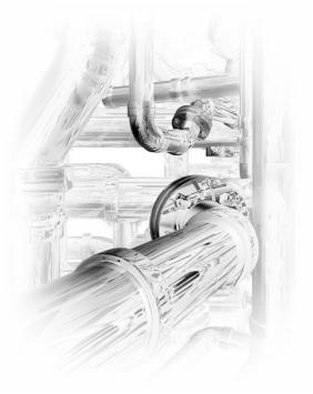 Mechanical Insulation's Key Estimator™